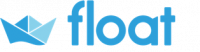 FloatApp Coupon Codes, Float Cashflow Coupon