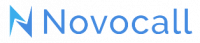Novocall Coupon Codes, Novocall.co coupon