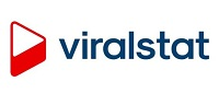 ViralStat Coupon Codes