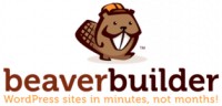 WP Beaver Builder Coupon Codes