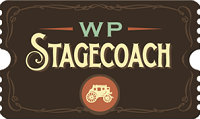 WP Stagecoach Coupon Codes