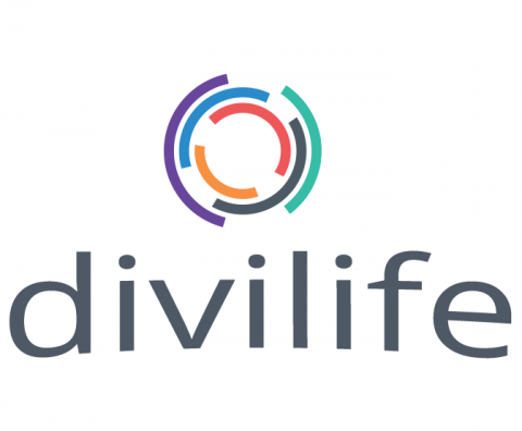 Divi Life Coupon Codes, DiviLife Coupon Codes