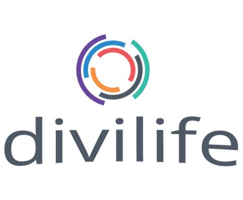 Divi Life Coupon Codes, DiviLife Coupon Codes