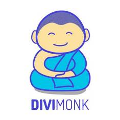 Divi Monk Coupon Codes