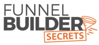 Funnel Builder Secrets Coupon Codes