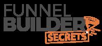 Funnel Builder Secrets Coupon Codes