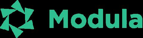 WP Modula Coupon Codes