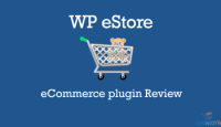 WP eStore Coupon Codes