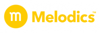 melodics coupon codes
