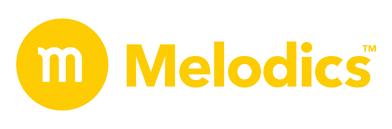 melodics coupon codes