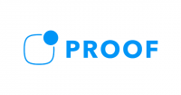 useproof coupon codes