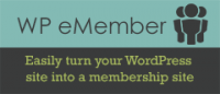 wp emember coupon codes