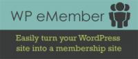wp emember coupon codes