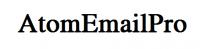 AtomEmailPro Coupon Codes