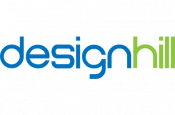 Designhill Coupon Codes