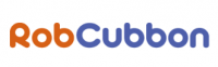 Rob Cubbon Coupon Codes