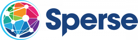 Sperse Coupon Codes