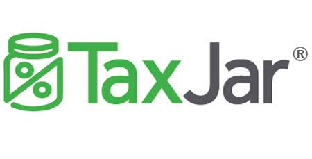 TaxJar Coupon codes