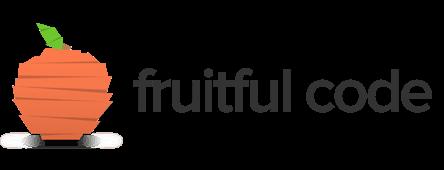 fruitfulcode coupon codes
