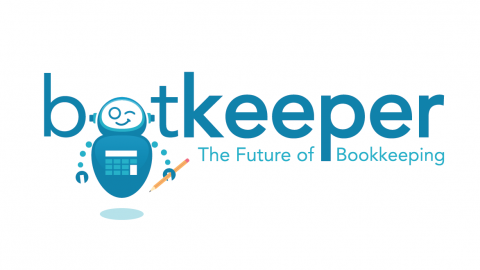 Botkeeper Coupon Codes