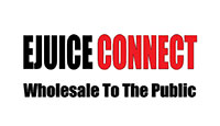 Ejuice Connect coupon codes