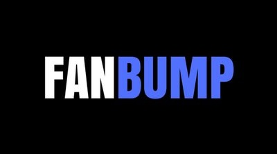 FanBump coupon codes