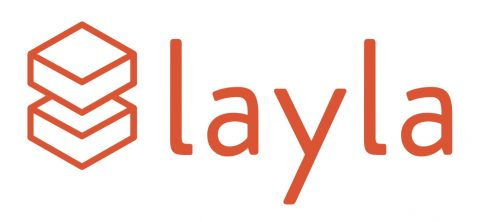 Layla Sleep coupon codes, Layla Sleep promo code, Layla Sleep discount code, Layla Sleep promotion