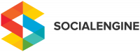 SocialEngine Coupon Codes