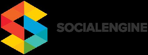 SocialEngine Coupon Codes