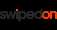 SwipedOn coupon codes