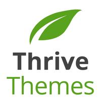 Thrive Themes coupon codes