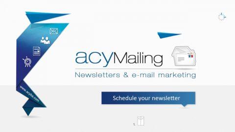 AcyMailing coupon codes