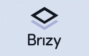 Brizy Coupon Codes