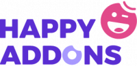 HappyAddons Coupon Codes