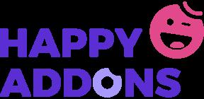 HappyAddons Coupon Codes
