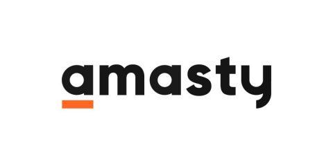Amasty coupon codes, Amasty discount, Amasty.com promo code, Amasty.com discocunt