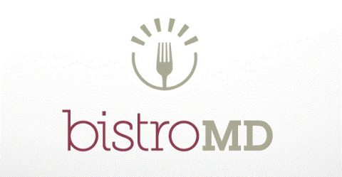 BistroMD coupon codes