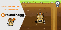 groundhogg coupon codes