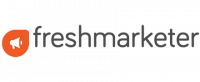 Freshmarketer coupon codes