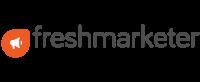Freshmarketer coupon codes