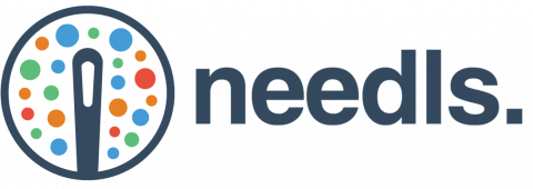 Needls Coupon Codes