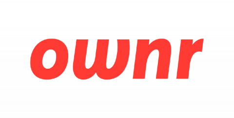 Ownr Coupon Codes