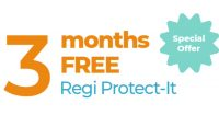 RegiThat coupon codes