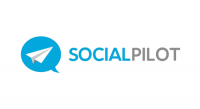 SocialPilot coupon codes