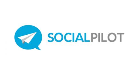SocialPilot coupon codes