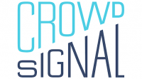 Crowdsignal coupon codes, Crowdsigna.com coupon, Crowdsignal discount coupon