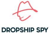 Dropship Spy Coupon Codes, Dropship-Spy discount coupon