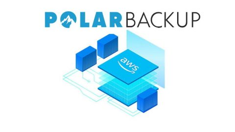 PolarBackup coupon codes