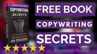Copywriting Secrets Coupon Codes