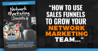 Network Marketing Secrets Coupon Codes